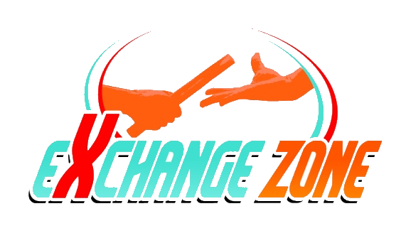 Exchangezone